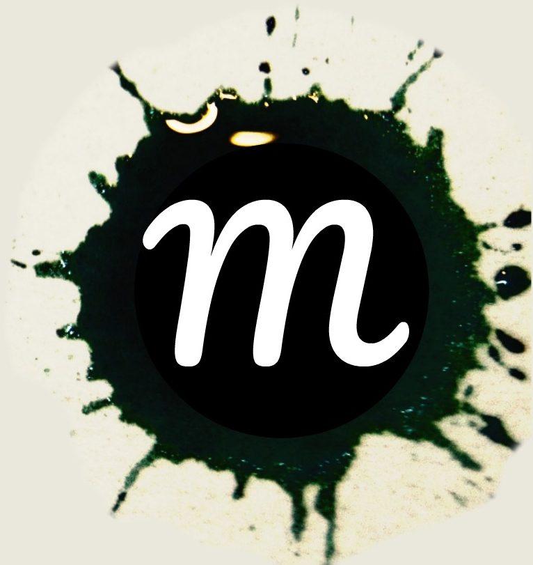 Madelyn's Mark